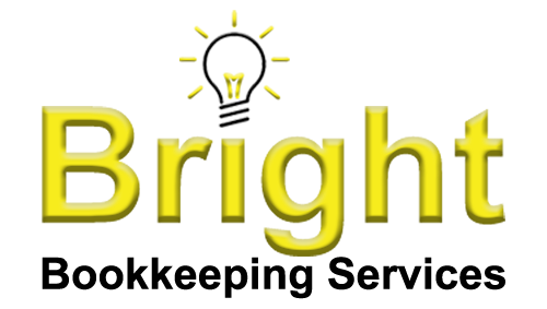 Bright Bookkeeping Services
